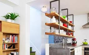 Full Size of Shelving:glorious Where To Buy Wood For Shelves Favored Where  To Buy ...
