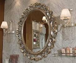 traditional bathroom wall mirror design ideas comqt mirrors