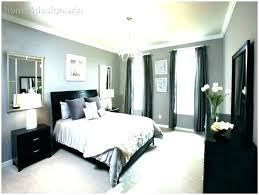 gray master bedroom curtains grey wall ideas with walls purple decorating cu  on master bedroom ideas with gray walls with gray walls bedroom ideas amazing decorating using ashik