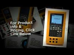 vote no on rtd transmitter calibration using fluke 744 rtd thermocouple calibration fluke 744 documenting process calibrator hart 275