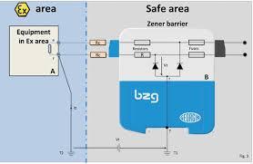 rc wiring diagram rc automotive wiring diagrams description zener 004 rc wiring diagram