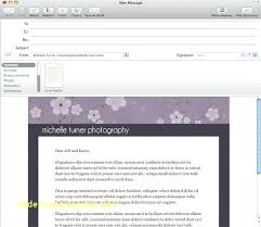 Free Newsletter Layouts Best Newsletter Templates New For Newsletter Layout Template