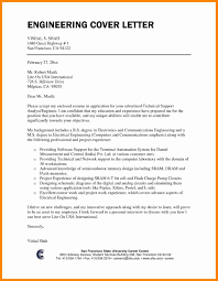 Certificate Of Employment Sample For Civil Engineer Elegant