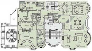 wonderful celebrity homes floor plans 17 collection big mansion photos the latest