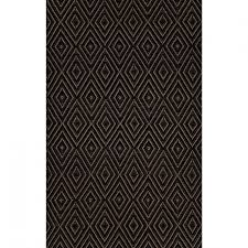 elegant dark outdoor rugs ikea for your patio decor ideas