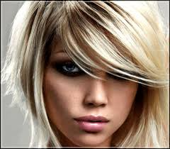 Hair Style Tip ladies hair style tips how to work with your hair on the right way 5846 by stevesalt.us