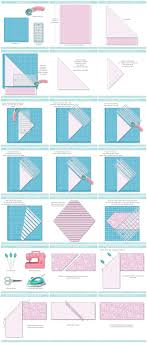 8421 best Quilt patterns images on Pinterest & How to cut & sew bias strips tutorial #sewing Adamdwight.com