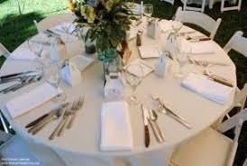 wedding reception venues in janesville, wi 451 wedding places Wedding Venues Janesville Wi best events banquets best events banquets janesville, wi wedding venue janesville wi