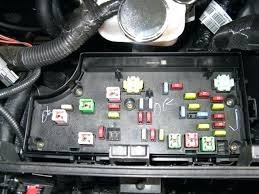 2008 pt cruiser fuse box data wiring diagrams \u2022 2008 lexus is 250 fuse box diagram 2008 Is250 Fuse Box #44