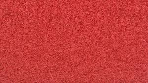 carpet background texture. background red carpet texture pictures image a