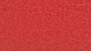 carpet texture. Background Red Carpet Texture Pictures Image