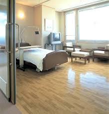 sheet of vinyl flooring vinyl sheet flooring canada sheet vinyl flooring installation cost per square
