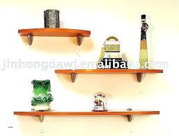 decorative wall shelving decorative shelves ideas small decorative wall shelf small decorative wall shelves elegant amazing