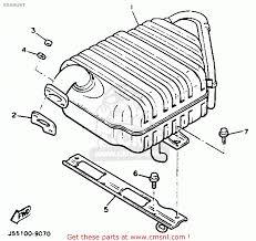Volt ez go golf cart wiring diagram yamaha g9 ah car exhaust bigyau0269b 2 1a0a 36