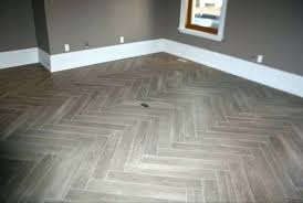 Wood Tile Floor Patterns Impressive Wood Tile Flooring Ideas Nijeeshjoshyme