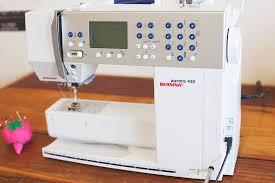 Top 5 Bernina Sewing Machines Reviewed   & Bernina Sewing Machine Reviews Adamdwight.com