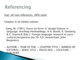 References For Apa Monzaberglauf Verbandcom