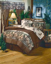 Beautiful Country Bedding SetsCountry Style Comforter Sets