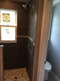 bathroom remodeling company. Bathroom Remodeling Company St Louis MO O