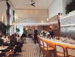 Cafe interior design in Budapest   Libert grand cafe