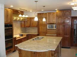 chicagoland granite countertops chicago granite countertop gallery rockford il granite countertops granite countertops in rockford