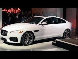 2018 jaguar release date.  2018 2018 jaguar xf release date inside jaguar release date a