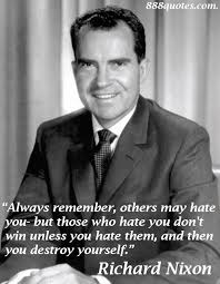 Richard Nixon Quotes 71 Inspiration Richard Nixon 24quotes