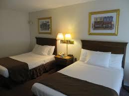 Americourt Hotel Mountain City Americourt Hotel Mountain City Tn Bookingcom