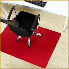 chair mat for tile floor. Full Size Of Seat Chairs Plastic Office Chair Mat Inspirational Red Carpet For Tile Floor