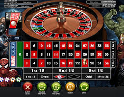 French roulette is the most lucrative and recommendable online game when playing for real money. Online Roulette Real Money Paypal Roulette At Best Casinos With Paypal Deposits