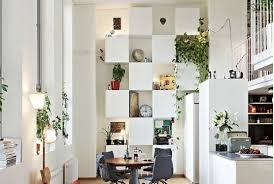 small apartment furniture solutions. Storage Solutions For Small Apartments Apartment Furniture .