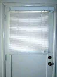 front door shades front door shades in front door blinds design front door blinds front door front door