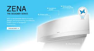 newest air conditioners. newest air conditioners