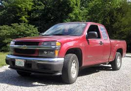 File:Chevy colorado2.jpg - Wikimedia Commons