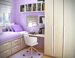 really cool rooms for girls tips on small bedroom interior design