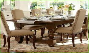 vine kitchen table and chairs new amazing pottery barn cortona coffee table spanish chairs and plus