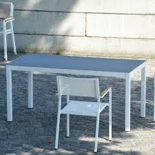 Jan Kurtz Quadrat Tisch Keramikplatte In 2019 Esstische