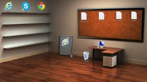 free office wallpaper pc. Free Office Wallpaper Pc. Images 5867880 Download By Pc