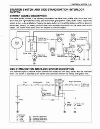 ktm lights wiring diagram wiring diagram and schematic 2017 ktm 300 xc wiring harness parts best oem