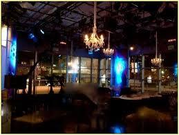 chandelier room dallas about remodel interior home inspiration with chandelier room dallas home decoration ideas