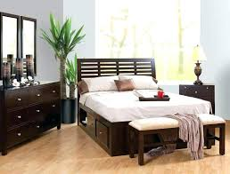 Greensburg Bedroom Set Bedroom Furniture Park Avenue Collection Central  Park Bed Park Avenue Bed With Drawers