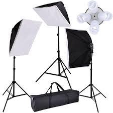 continuous lighting photography lightingphotography studiosportrait