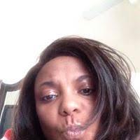 Alicia Shipe Phone Number, Address, Public Records   Radaris