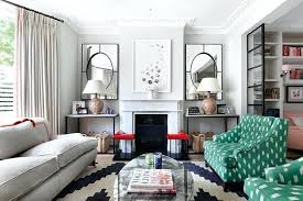decorating ideas for a small living room. very small living room ideas rooms pattern on decorating . for a o