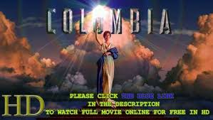 watch three men and a little lady full movie video dailymotion watch a cry in the wild full movie