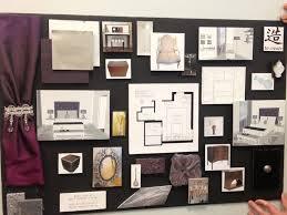 home interior design catalog. interior design boards home catalog free . w