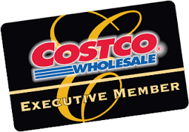 Services | Costco
