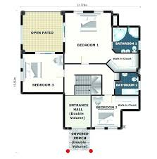 modern house design plans free house plan design plans building and floor from 5 merry houses