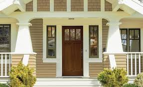 nh entry exterior interior sliding storm french wood custom doors