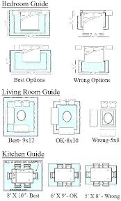 rug sizes for living room area rug sizing rules rug placement on area living room rugs